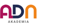 Akademia HR Business Partnera