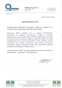 2014-3 PERN Przyja__ - Asertywno__ i etykieta w biznesie