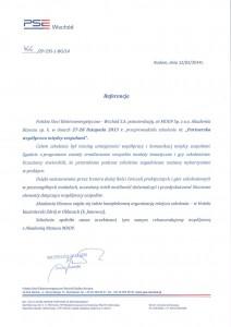 2014-5 PSE Wschód - Wspó_praca w zespole