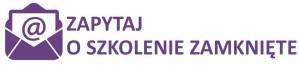szk_zamkniete