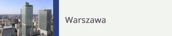 warszawa-city6