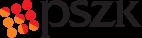 logo_pszk