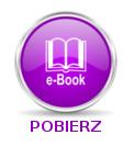 e-book_pobierz