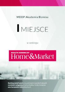 mddp-nagrodya3-1