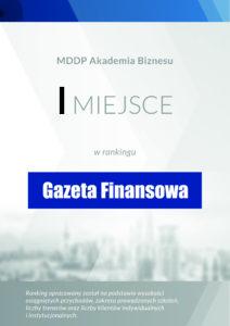 mddp-nagrodya3-2