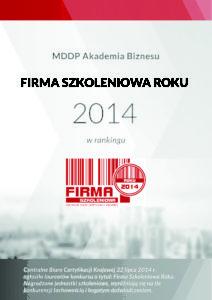 mddp-nagrodya3-3
