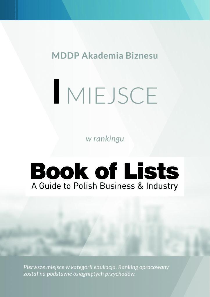mddp-nagrodya3-4
